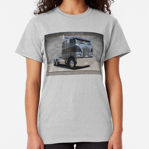 Phillips Peterbilt Classic T-Shirt