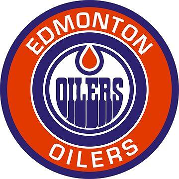 Oilers by umkarasu