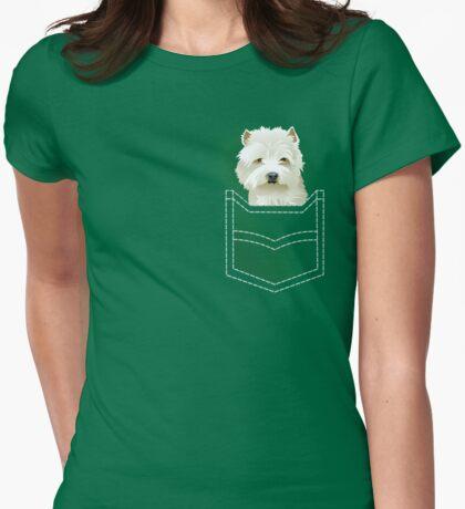 Seymour T-Shirt