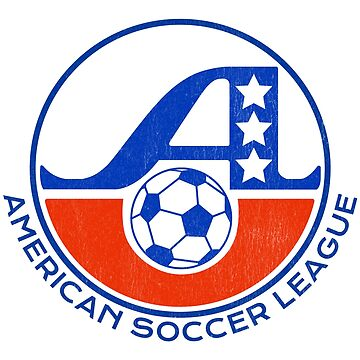 DEFUNCT - American Soccer League by localzonly