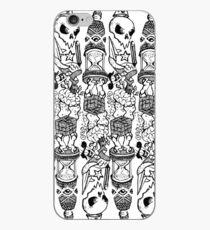 SKADOODLE iPhone Case