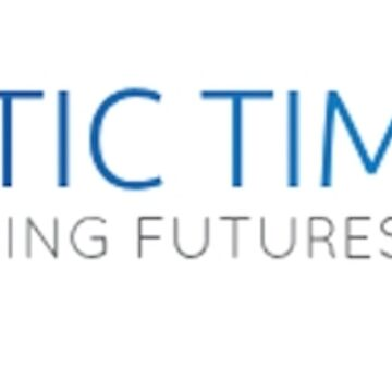 Antarctic Time Patrol by VictorIos
