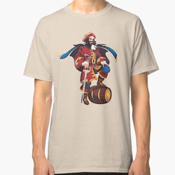 Cpt. Morgan Classic T-Shirt