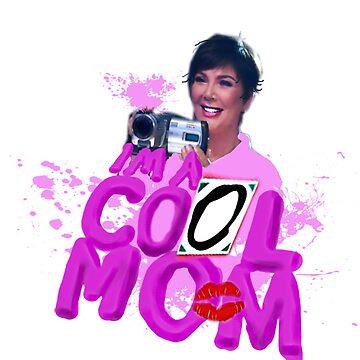 Im a cool Mum by Chronos82