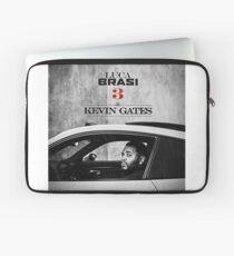 Kevin Gates - Luca Brasi 3 Laptoptasche