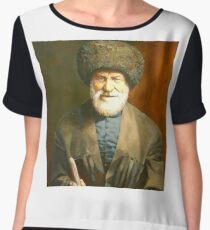 #КязимМечиев #Ki︠a︡zimMechiev #Poet #Balkars #KarachayBalkar #Malqarlıla #tawlula #TurkicPeople #Caucasus #Balkaria #KarachayBalkar #Kipchak #Turkic #Ki︠a︡zim #Mechiev #Балкарцы #малкъарлыла #таулула Chiffon Top