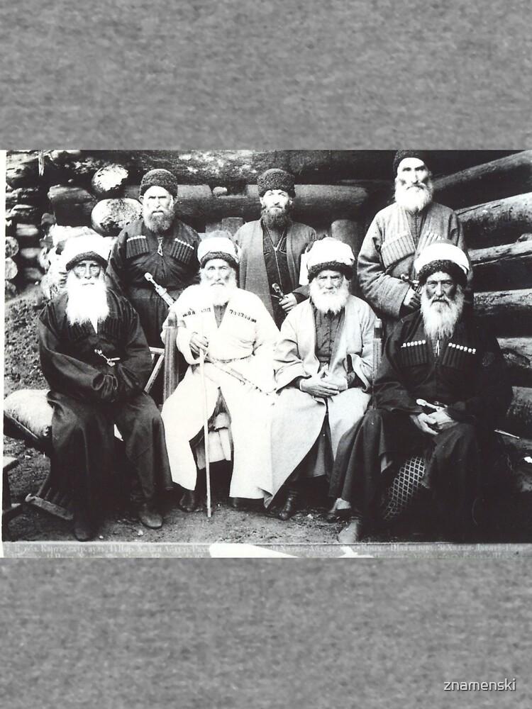 #Karachays #Къарачайлыла #Qaraçaylıla #Balkars #Malqarlıla #tawlula #TurkicPeople #Caucasus #Balkaria #KarachayBalkar #Kipchak #Turkic #Ki︠a︡zim #Mechiev #Балкарцы #малкъарлыла #таулула by znamenski