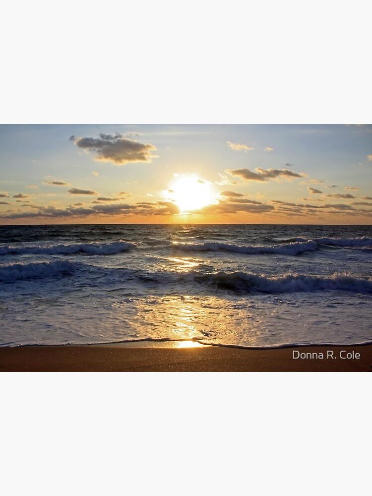 December Sunrise - I by alwaysdrc