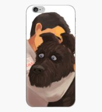 Isle of Dogs iPhone Case