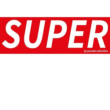 Super by PCollection