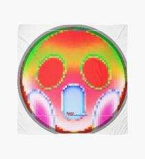 Scream Cat emoji (777 Scarf