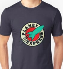 fa0ef0374da9a Planet Express Gifts   Merchandise