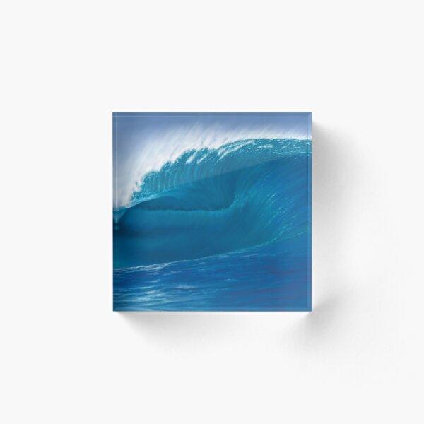 Kelly Slater Arte Foto Afiche Regalo Surfing citar