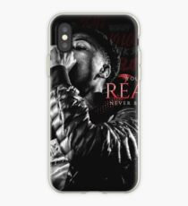 Nba youngboy iphone cases covers for xs xs max xr x 8 8 plus 7 7 plus 6s 6s plus 6 6 - What is 4kt gang ...