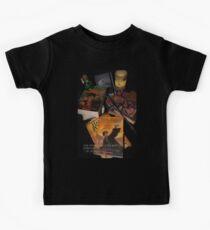 Die Geschichten, die wir lieben Kinder T-Shirt