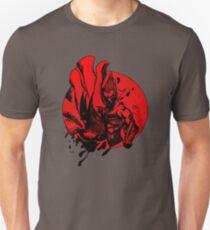 Demitri the Vampire Unisex T-Shirt