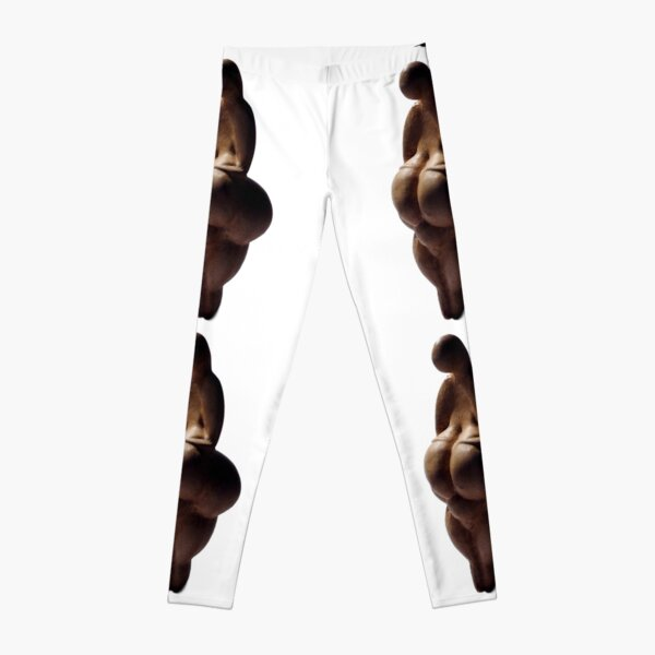 #art #food #sculpture #biology #nature #statue #one #shape #wide #naked #cutout #humanbody #healthylifestyle #healthcare #medicine #bodypart #square #bodyconscious #healthyeating #wideshot Leggings