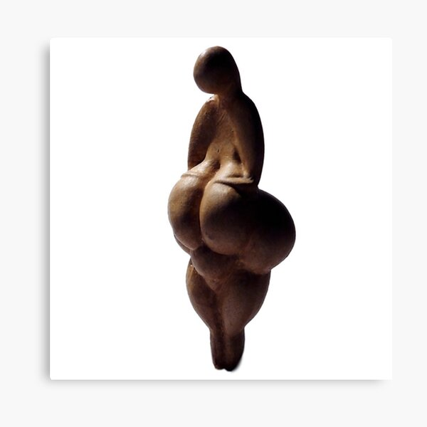 #art #food #sculpture #biology #nature #statue #one #shape #wide #naked #cutout #humanbody #healthylifestyle #healthcare #medicine #bodypart #square #bodyconscious #healthyeating #wideshot Canvas Print