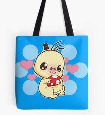 MoFo Tote Bag