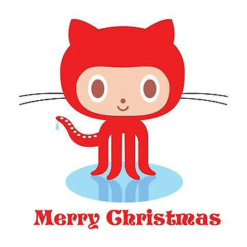 ★ GHO Merry Christmas by cadcamcaefea