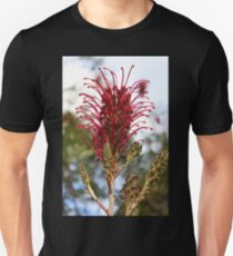 Grevillea T-Shirt