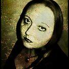 Somber by Elizabeth Burton