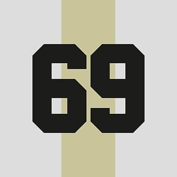 69 race team by hypnotzd