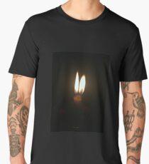 Twin Flames Men's Premium T-Shirt