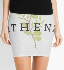 Minifalda ATHENA - Mitología griega