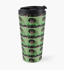 Sweet Golly Travel Mug