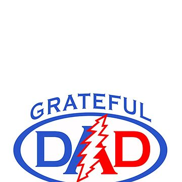 GRATEFUL DAD by Motion45