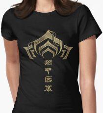 Sacrifice Women's Fitted T-Shirt