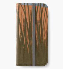 grr iPhone Wallet/Case/Skin