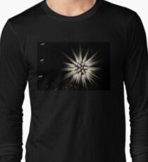 Top of the tree Long Sleeve T-Shirt