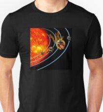 Noxious Neighbor T-Shirt