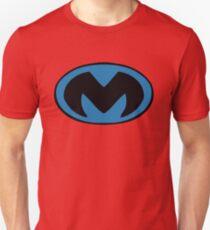 Midway Monsters Logo - Mutant League  Unisex T-Shirt