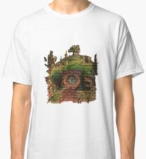Bag End Classic T-Shirt