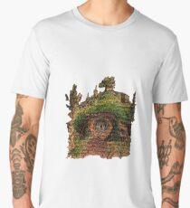 Bag End Men's Premium T-Shirt