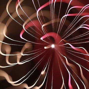 fireworks 8/12/18 by gilliver
