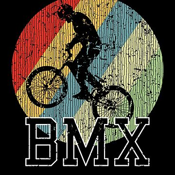 BMX by mtsdesign