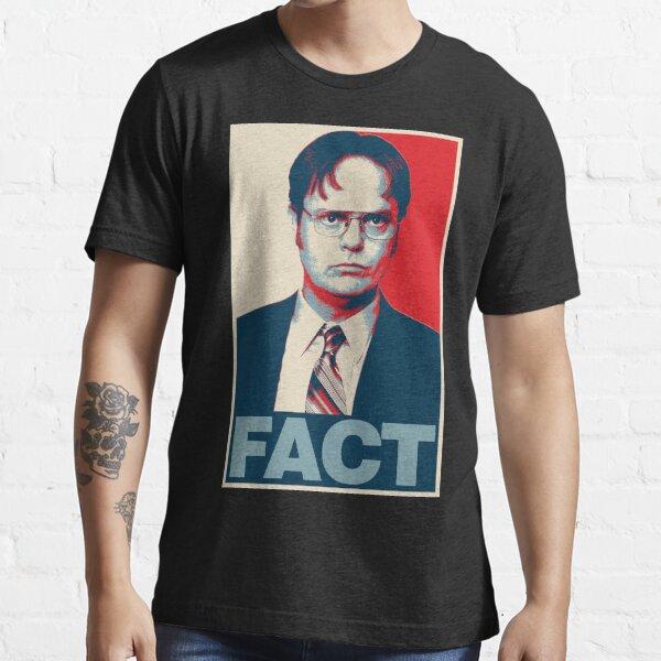 FAIT T-shirt essentiel