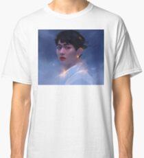 Enlighten  Classic T-Shirt