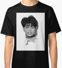 Ms Anita Classic T-Shirt