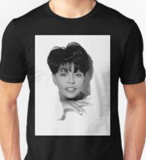 Ms Anita Unisex T-Shirt