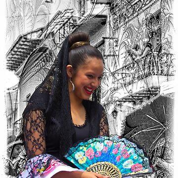 Cuenca Kids 1137 by alabca