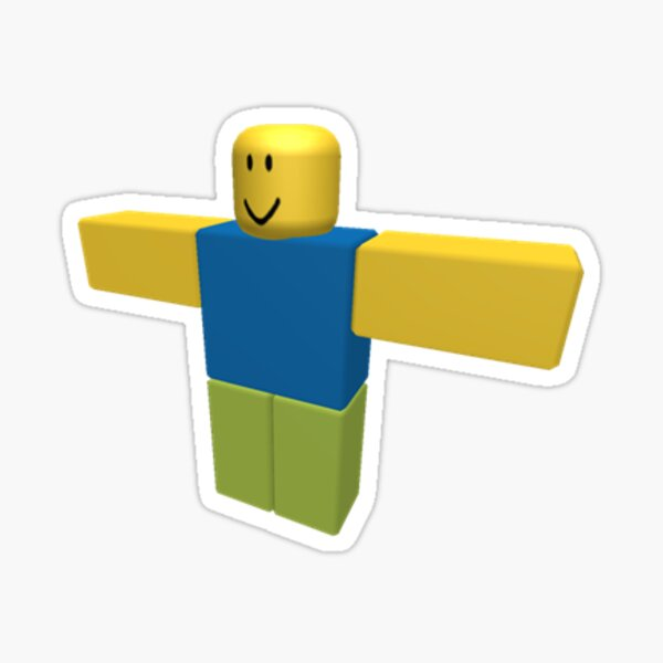 Roblox Gifts Merchandise Redbubble