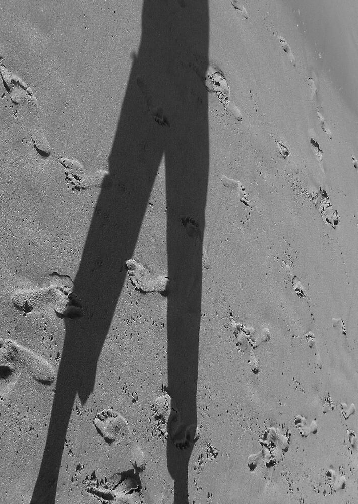Amongst Giants by Plum