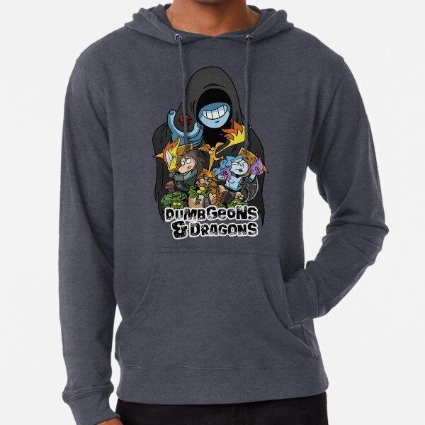 Adventurers 4 Life Lightweight Hoodie