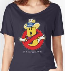 That's a Big Twinkie! Women's Relaxed Fit T-Shirt