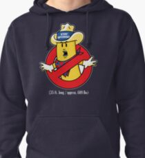 That's a Big Twinkie! Pullover Hoodie